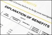explanation-benefits