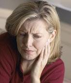 facial-pain